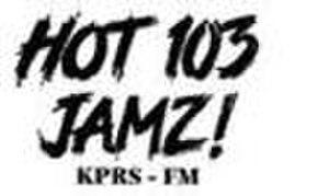 KPRS - Image: KPRS