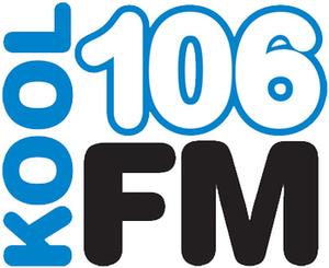 KRJT - Image: KRJT FM logo