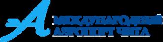 Kadala Airport - Image: Kadala logo