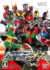 Kamen Rider-Climax Heroes OOO.jpg