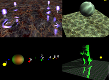 Direct2D - WikiVisually