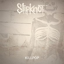 Killpop cover.jpg