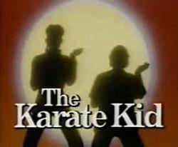 the next karate kid torrent