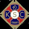 Kavaliroj de Sanktulo-Kolombo (emblemo).png