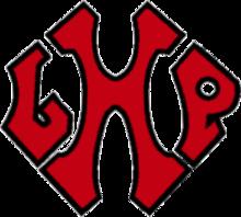"LHPS (""LHP"") logo.png"