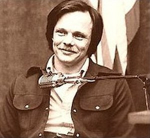 Lawrence Bittaker and Roy Norris - Lawrence Bittaker, pictured at his trial in 1981