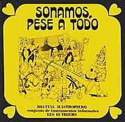 """Sonamos pese a Todo"" (1971)"