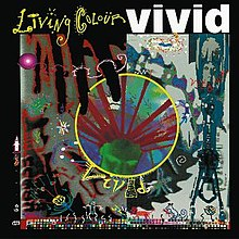 Living Colour-Vivid.jpg