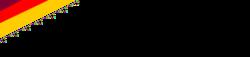 Logo Tyrolean.png