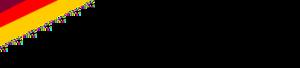 Tyrolean Airways - Image: Logo Tyrolean