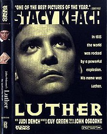 Luther 1973 film DVD cover.jpg