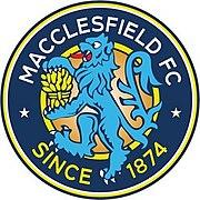Macclesfield F.C. logo.jpg