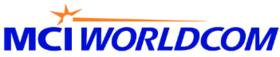 280px-Mci-Worldcom_logo.png