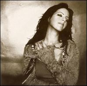Afterglow (Sarah McLachlan album)