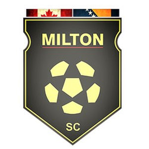 Milton SC