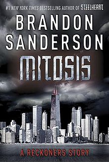 Mitosis cover.jpg