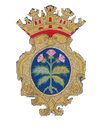 Coat of arms of Modugno