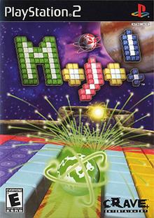 Mojo! (video game) - Wikipedia
