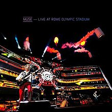 Muse - Rome Olympic Stadium.jpg