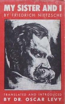 Walter Kaufmann Nietzsche Philosopher Psychologist Antichrist Pdf Download