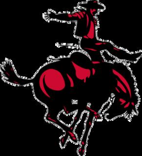 Northwestern Oklahoma State Rangers