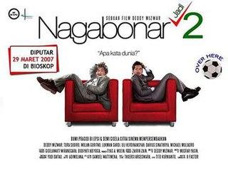 <i>Nagabonar Jadi 2</i>