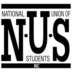 National Union of Students Logo.png