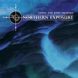 Northern Exposure (album) - Image: Ne 1