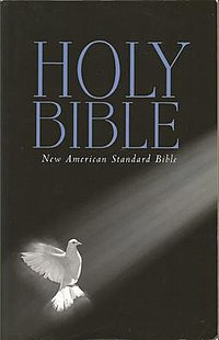 New American Standard Bible cover.jpg