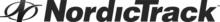 NordicTrack Transparent Logo.png