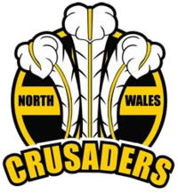 North Wales Crusaders logo.png