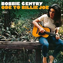 singles in chickasaw county Bobbie gentry (born july 27, 1944) is an american singer-songwriter she was born roberta lee streeter to portuguese parents in chickasaw county, mississippi.
