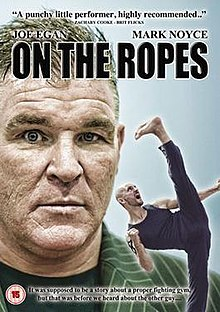 Official On the Ropes UK DVD cover.jpg