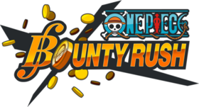 One Piece Bounty Rush logo.png