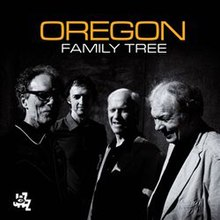 Oregon Family Tree.jpg