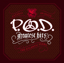 pod greatest hits the atlantic years full album free