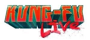 Kung-Fu Live - Image: P Sblog kungfulive