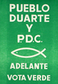 Pdc1982poster.png