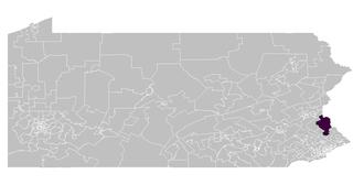 Pennsylvania House District 143.png