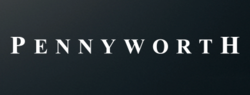 Pennyworth (TV series logo).png