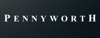 <i>Pennyworth</i> (TV series) American drama television series