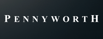 Picture of a TV show: Pennyworth
