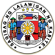Official seal of Cavite
