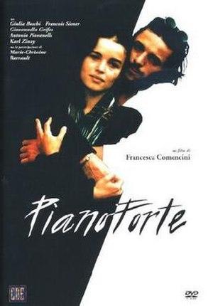 Pianoforte (film) - Image: Pianoforte (film)