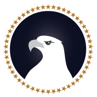 Presidential Innovation Fellows - Presidential Innovation Fellows Logo (original, Early 2013)