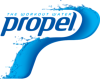 Propel Fitness Water logo.png