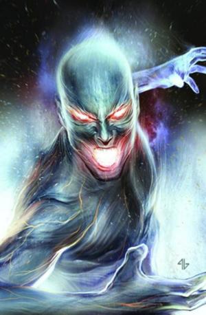 Proteus (Marvel Comics) - Image: Proteus (Marvel Comics character)