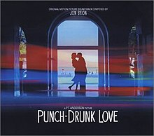Punch-drunk love CD cover.jpg