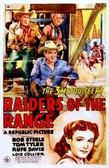 Raiders of the Range FilmPoster.jpeg