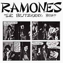 ramones download mp3 free